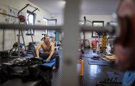 Нормы физических упражнений ВОЗ оказались неправильными