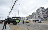 СМИ сообщили об убийстве российским дипломатом грабителя в Рио-де-Жанейро