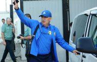 «Ростов» объявил об уходе Бердыева с поста главного тренера