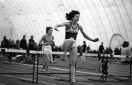 Советский врач рассказал о государственной программе допинга в СССР