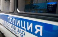 Устроивший стрельбу на Кутузовском кавказец сдался полиции