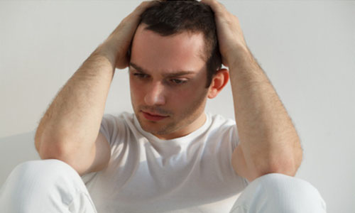 Когда не нужно лечить простатит и еще 4 важных вопроса урологу
