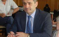 Ризван Газимагомедов: «Дагестан является опорным пунктом для реализации проекта Каспийского хаба»