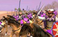 Rome: Total War выйдет на iPad