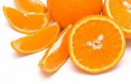 Пять правил, чтобы не простудиться
