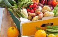 Еда для сердца: понижаем холестерин