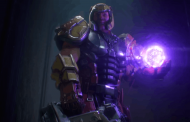Бета-тестирование Quake Champions стартует в 2017 году