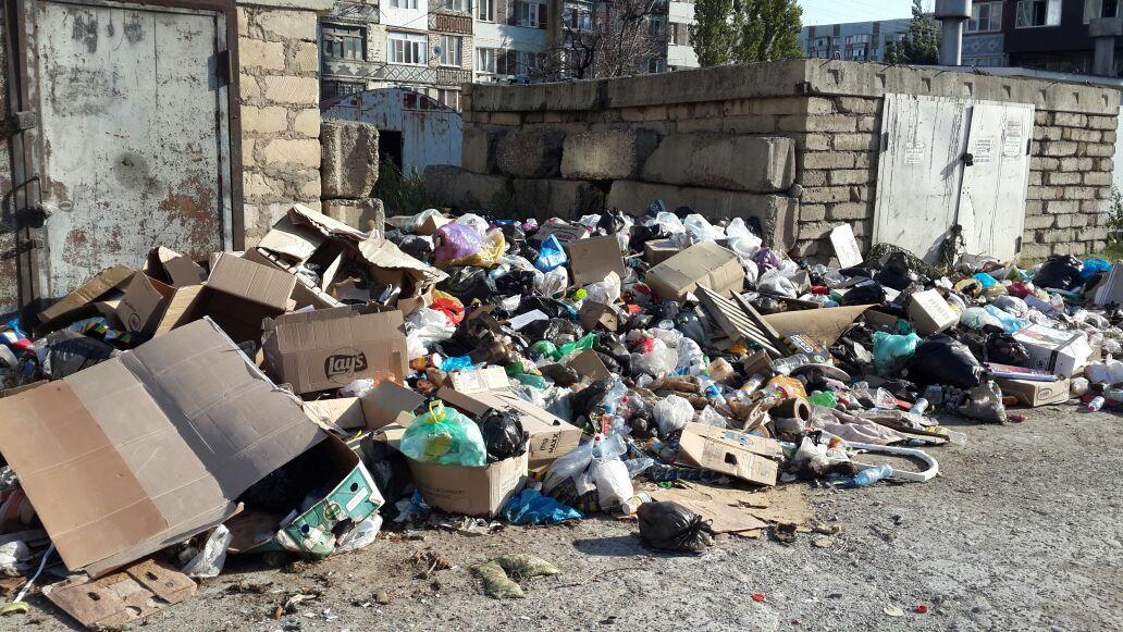 Роспотребнадзор Дагестана обратился в СК для возбуждения