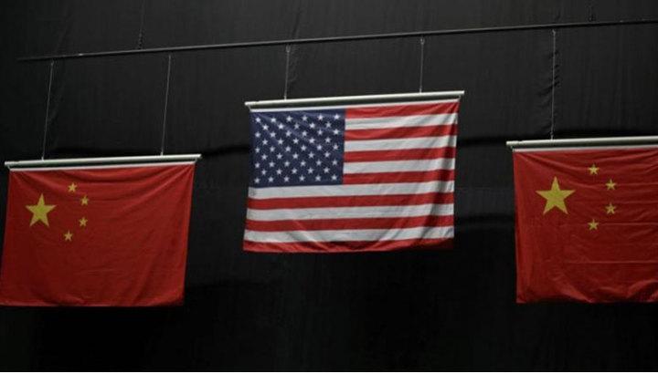 Оргкомитет Игр в Рио извинился за недоразумение с китайскими флагами