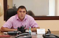 Начальник отдела по борьбе с наркотиками подбрасывал «дурь» невиновным людям