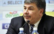 Исполнительный директор  ОАО «Каспийский завод листового стекла» покидает свой пост