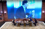 Чеченские юмористы посмеялись над Рамазаном Абдулатиповым