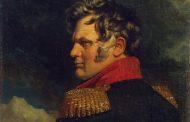 Генерал Ермолов. Главное