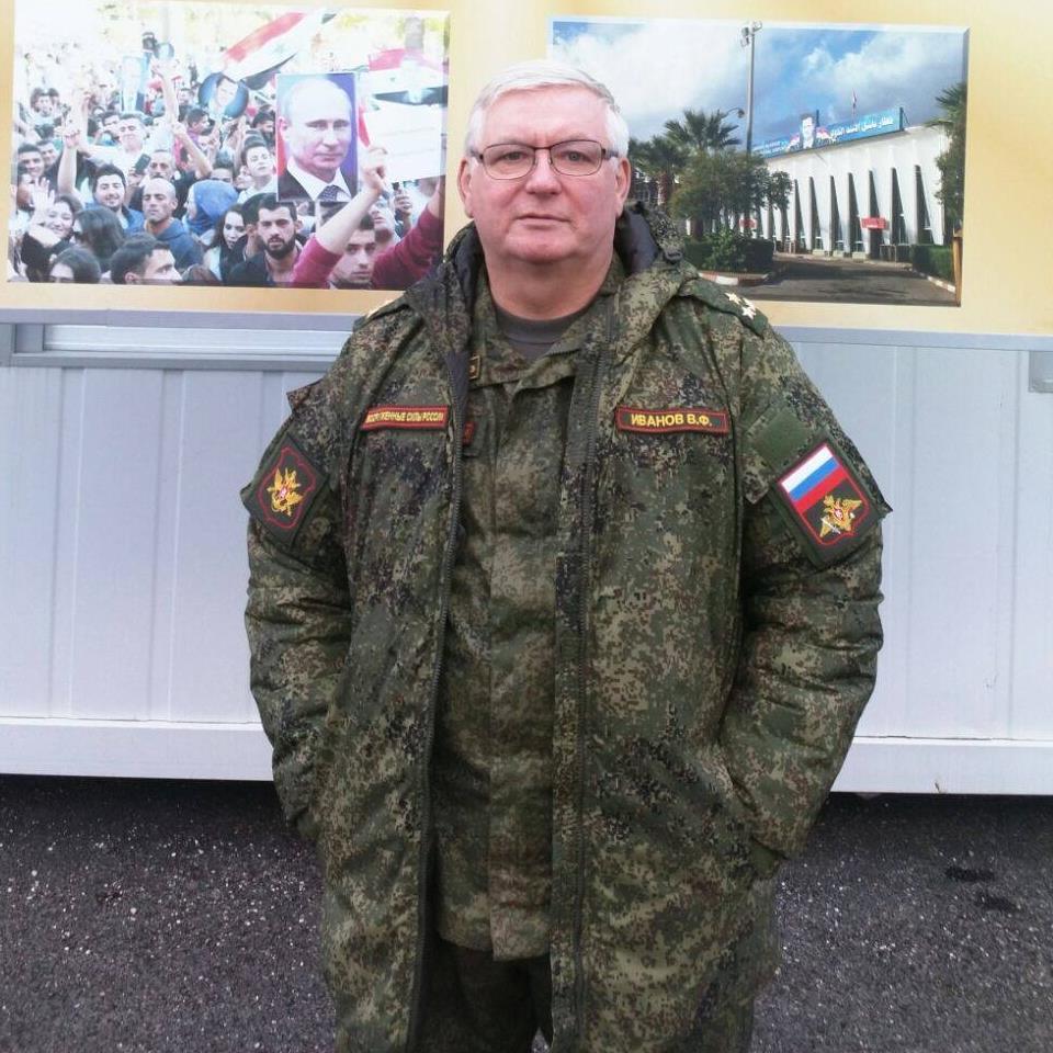 Навальный: Лучшее, что я прочитал о «выборах». А также лучшее их последствие