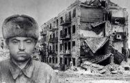 7 великих русских героев семи войн