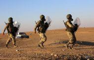 Эрдоган рассказал, как Турция спасла американский спецназ от ИГ