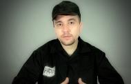 «Исламское государство» заявило о пленении офицера ФСБ