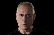 Доренко назвал Путина «старым клоуном» и сам этого испугался