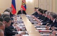 О реформах у силовиков и рядом. И вообще. Что задумано в Кремле?