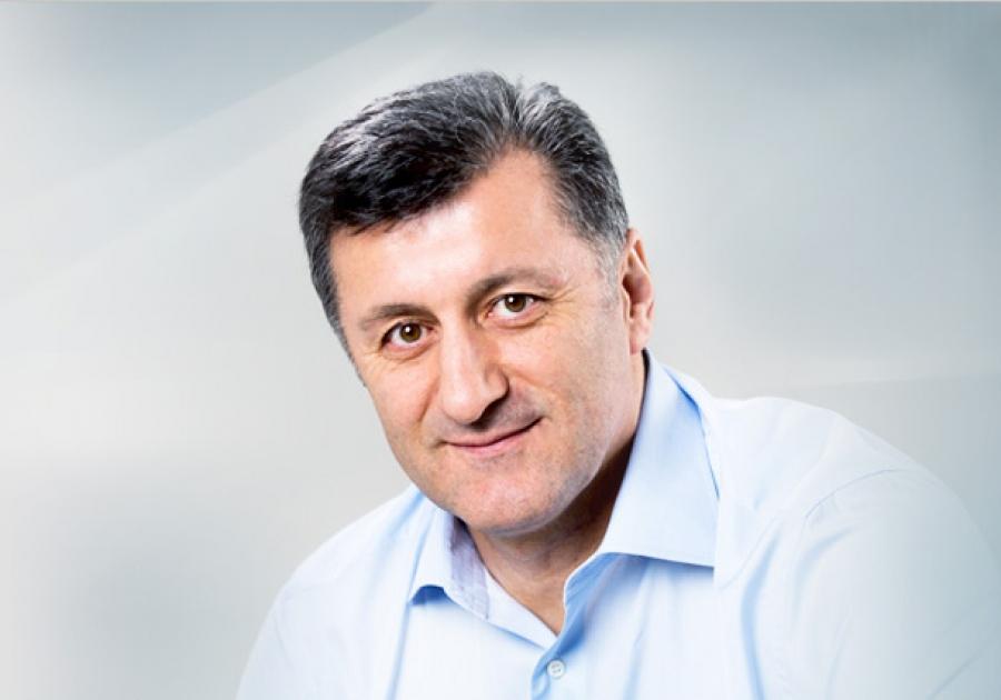 Члены избирательной комиссии признались, что вбрасывали бюллетени за Умахана Умаханова и Джамала Касумова | Видео