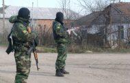 По факту перестрелки в Табасаранском районе в Дагестане возбуждено уголовное дело
