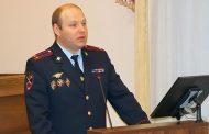 Ремонт, которого не было. Полковник транспортной полиции Сибири увел из бюджета миллионы