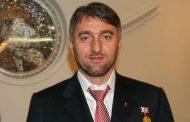 Сайт Годекан поздравляет Адама Делимханова с днем рождения!