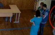 Членам УИК в Ростове грозит до 4 лет лишения свободы