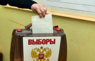 В Дагестане на разгромленном избирательном участке отменили итоги голосования
