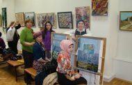 Институт культуры и искусств откроется в Дагестане