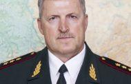 Замдиректора ФСКН РФ генерал Николай Аулов объявлен в международный розыск
