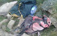 Пропавшего в Дагестане венгра могли убить