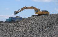 В Табасаранском районе незаконными предпринимателями причинен ущерб природе на сумму 21 млн. рублей