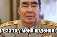 Проснуться президентом. Как «кандидаты» Ходорковского отреагировали на свое выдвижение