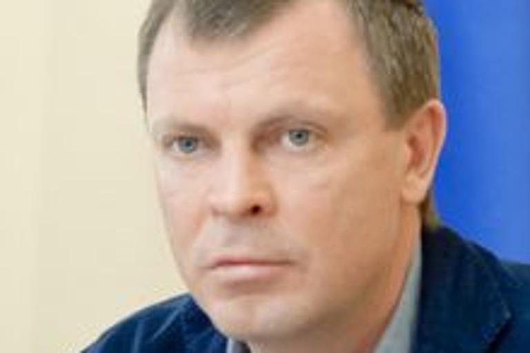 В Тверской области треть избирателей поддержали единоросса с судимостью за изнасилование