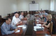В Дагестане студентов религиозных вузов начнут обучать рабочим профессиям