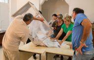 Выборы в Дагестане: Обыкновенное чудо