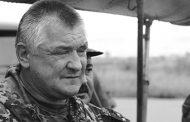 Командовавший ликвидацией террористов на Дубровке ветеран «Альфы» погиб в Чечне