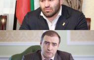 Сажид Сажидов призвал свою команду поддержать Абусупьяна Хархарова