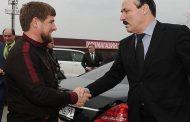 Мандат Рамазана Абдулатипова в Госдуме получил Бувайсар Сайтиев