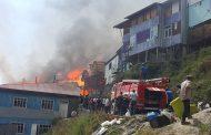 Жители селения Мокок просят помощи