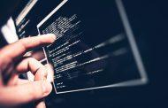 WADA просит российские власти остановить деятельность хакеров