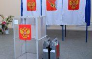 Источник: Хархаров и Касумов лидируют на выборах в Дагестане