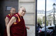 Далай-лама: Цензура аморальна. Бездумная медитация бессмысленна