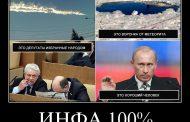 Пять сайтов обошли в России «Первый канал» по охвату аудитории