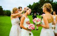 За женитьбу на исландках иммигрантам будут выплачивать $5000 в месяц