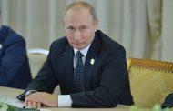 Путин считает, что новый лидер страны должен быть