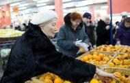 В супермаркетах Махачкалы объявили о социальных льготах для пенсионеров