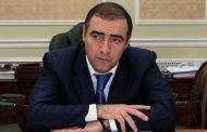 Дело Хархарова: ДУМД зачистили на выборах в Дагестане