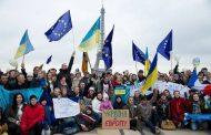 Большинство граждан Украины не считают свою страну независимой и выступают за смену режима